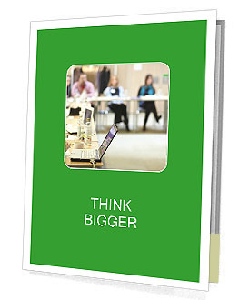 0000101614 Presentation Folder
