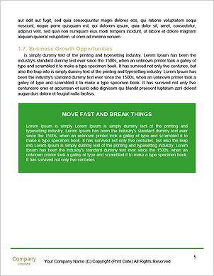 0000101614 Word Template - Page 5