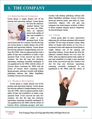 0000101615 Word Template - Page 3