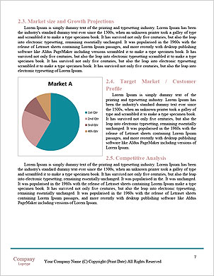 0000101615 Word Template - Page 7