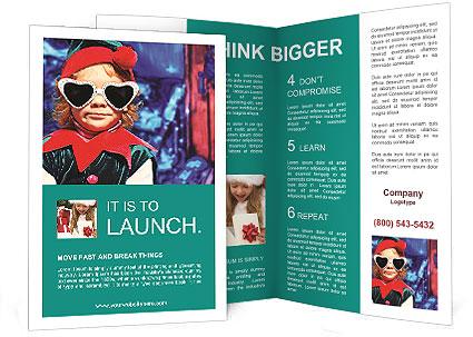 0000101617 Brochure Template