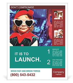 0000101617 Poster Template