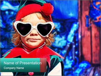 0000101617 PowerPoint Template