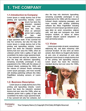 0000101617 Word Template - Page 3