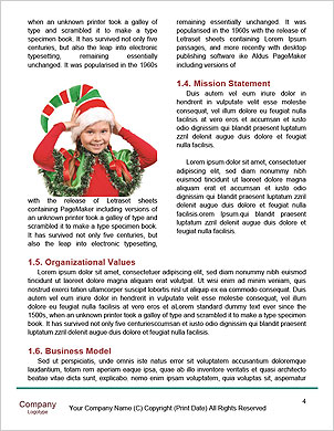 0000101617 Word Template - Page 4