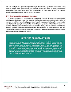 0000101617 Word Template - Page 5