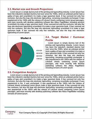 0000101617 Word Template - Page 7