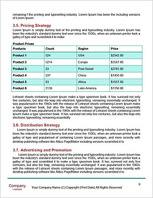 0000101617 Word Template - Page 9