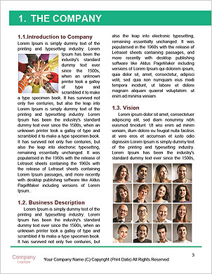 0000101618 Word Template - Page 3