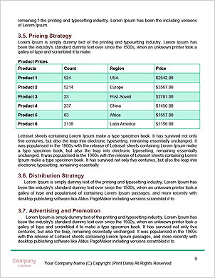 0000101618 Word Template - Page 9