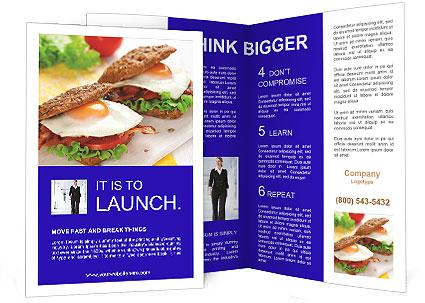 0000101619 Brochure Template