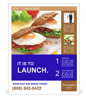 0000101619 Poster Template
