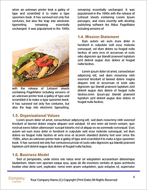 0000101619 Word Template - Page 4