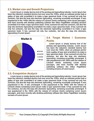 0000101619 Word Template - Page 7