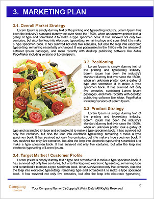 0000101619 Word Template - Page 8