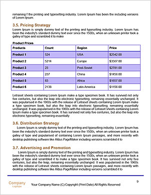 0000101619 Word Template - Page 9