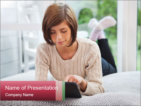0000101620 PowerPoint Template