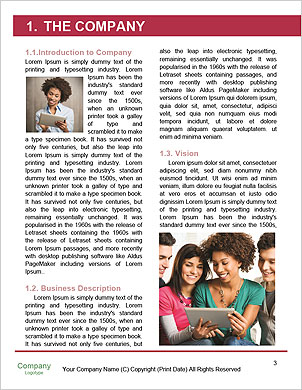 0000101620 Word Template - Page 3