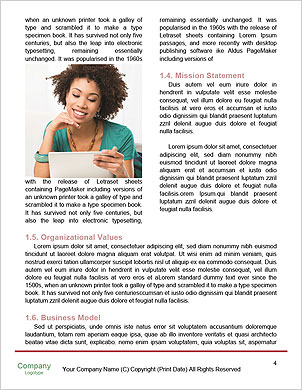 0000101620 Word Template - Page 4