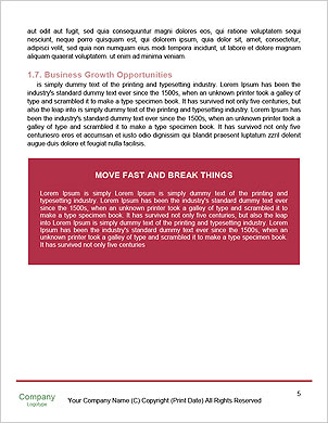 0000101620 Word Template - Page 5