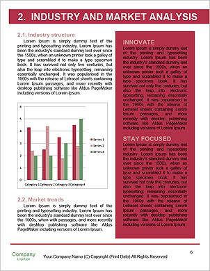0000101620 Word Template - Page 6