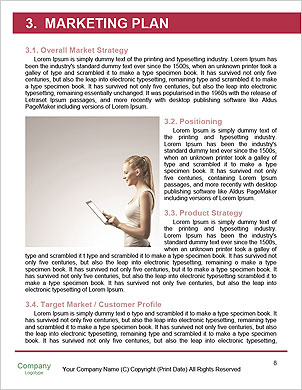 0000101620 Word Template - Page 8