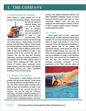 0000101621 Word Template - Page 3