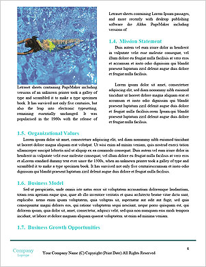 0000101621 Word Template - Page 4