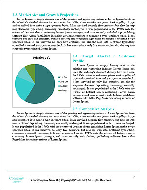 0000101621 Word Template - Page 7