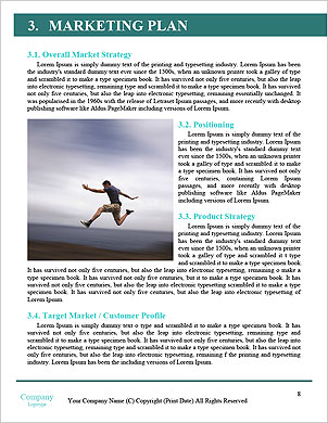 0000101621 Word Template - Page 8