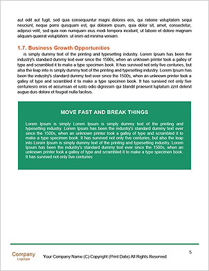 0000101622 Word Template - Page 5
