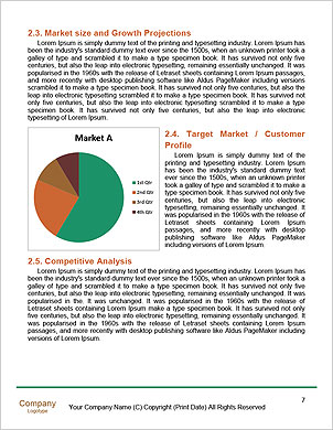 0000101622 Word Template - Page 7