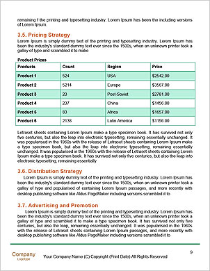 0000101622 Word Template - Page 9