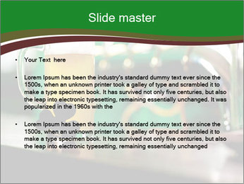 0000101623 PowerPoint Template