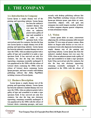 0000101623 Word Template - Page 3