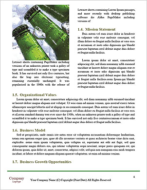 0000101623 Word Template - Page 4