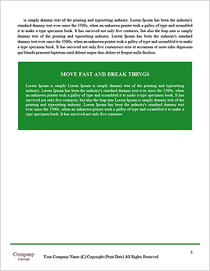 0000101623 Word Template - Page 5