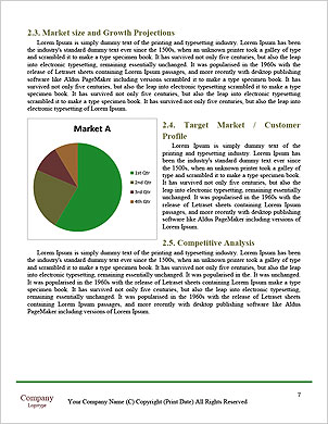 0000101623 Word Template - Page 7