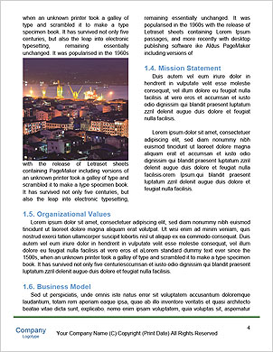 0000101625 Word Template - Page 4