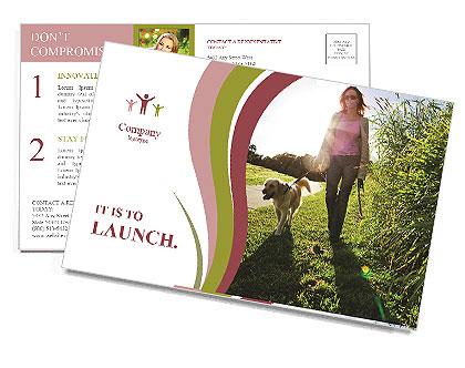 0000101626 Postcard Template