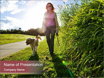 0000101626 PowerPoint Template