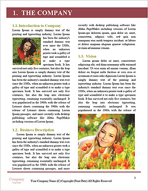 0000101626 Word Template - Page 3