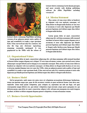 0000101626 Word Template - Page 4