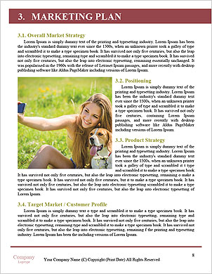 0000101626 Word Template - Page 8