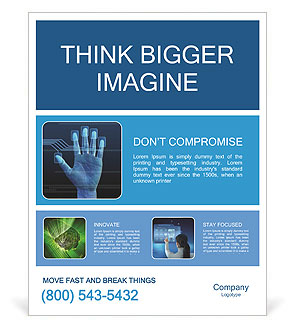 0000101629 Poster Template