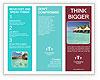 0000101630 Brochure Template