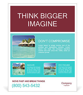 0000101630 Poster Template