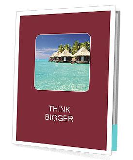 0000101630 Presentation Folder