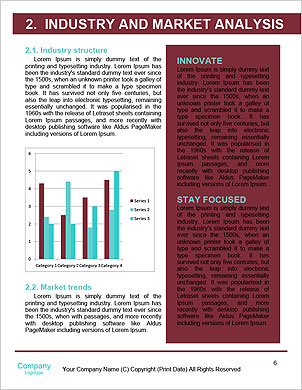0000101630 Word Template - Page 6