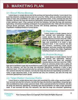 0000101630 Word Template - Page 8
